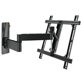 TV wall mount W53070 (32-55), Vogel´s