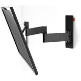 TV wall mount Vogel´s W53070 (32-55)