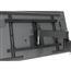 Teleri seinakinnitus W53070 (32-55), Vogel´s
