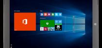 Microsoft представила миру новый Office 2016.