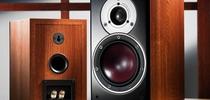Колонки DALI Zensor обеспечивают кристально чистое звучание!