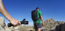 Стабилизатор Karma Grip поможет снять качественное GoPro видео
