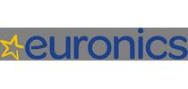 Euronicsi kaupluste lahtiolekuajad võidupühal ja jaanipäeval