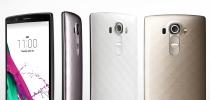 G4 on peagi kohal – telli uus LG lipulaev juba täna!