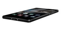 Kaheksatuumaline Huawei P8 nüüd Euronicsis