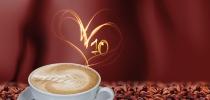 10 aastat Nivonat – armastuslugu kohvisõpradele