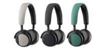 B&O BeoPlay – kõrvaklapid tõelisele muusikasõbrale