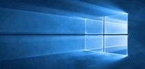 Tere tulemast, Windows 10!