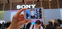 Tutvume Sony uute Xperia Z5-seeria nutitelefonidega