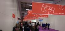 Microsofti pressikonverents IFA 2015 messil