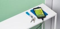 Uued Motorola nutitelefonid nüüd Euronicsis