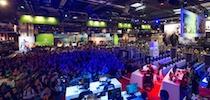 Otse: Sony PlayStation PGW pressikonverents