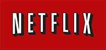 Juhend: kuidas kasutada Netflixi?