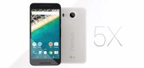LG Nexus 5X nüüd Euronicsis!
