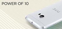 HTC esitles uut lipulaeva (video)