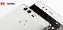 Huawei P9 - murranguline kaameratelefon näitab teed tulevikku