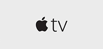 Miks sa vajad uut Apple TV-d?