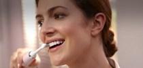 Proovi Sonicare hambaharja 30 päeva!