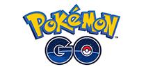 Parimad telefonid ja tarvikud Pokémon GO mängimiseks