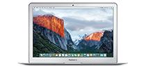 Miks valida omale Mac?