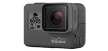 GoPro Hero 5 Black nüüd Euronicsis