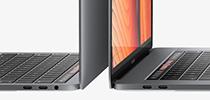 Uus MacBook Pro on nüüd müügil