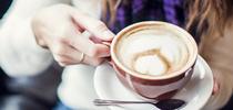 Наслаждение вкусом  в Euronics: История происхождения кофе