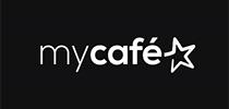 Avame 19. augustil esimese My Café kohvibaari