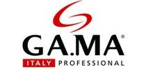 GAMA Professionaalsete juuksehooldustootetega lood lihtsalt täiusliku soengu