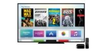 Uus Apple TV 4K: parem pilt ja HDR