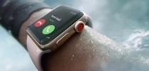 Elupäästja: uus Apple Watch tuvastab südame rütmihäireid ja mängib metsas muusikat