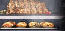 Samsung DualCook ahi - tuleviku köögi mugavus juba täna!