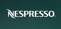 Nespresso kapselkohvimasinad nüüd Euronicsis!