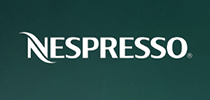 Капсульные кофейные машины Nespresso теперь в Euronics!