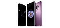 Galaxy S9 ja S9+ nüüd saadaval Euronicsi e-poes ja kauplustes