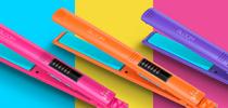 GA.MA BLOOM värvikad juuksehooldusvahendid annavad särava tulemuse