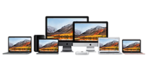 Miks valida Mac?