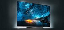 Suurte LG OLED telerite kojuvedu ja paigaldus tasuta!
