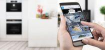 Home Connectiga Boschi kodumasinad teevad elu lihtsamaks