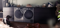 Beko Steam Cure tehnoloogiaga pesumasinad vabastavad riided kortsudest