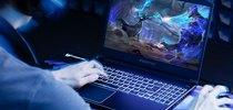 Osta Acer Predator seeria sülearvuti ja saa kingituseks Predator seljakott väärtusega 119€!