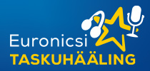 🎧 Euronicsi taskuhääling - Kuidas grillida iga ilmaga?