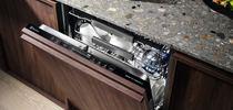 С Electrolux мытье посуды доставляет радость