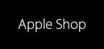 Avasime uue Apple Shopi Lõunakeskuse Euronicsis