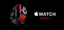 Kuidas aktiveerida andmesideühendust Apple Watch LTE nutikellas?