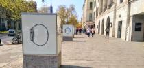 Otse: Apple Watch tuleb suurriikides müügile