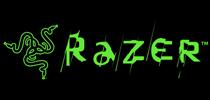 Razer Onza - сопротивление бесполезно!