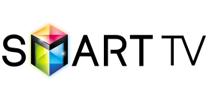 Первоклассное обслуживание Samsung SMART TV