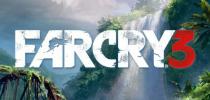 Mängutuvustus: Far Cry 3