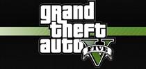 Mängututvustus: Grand Theft Auto V
